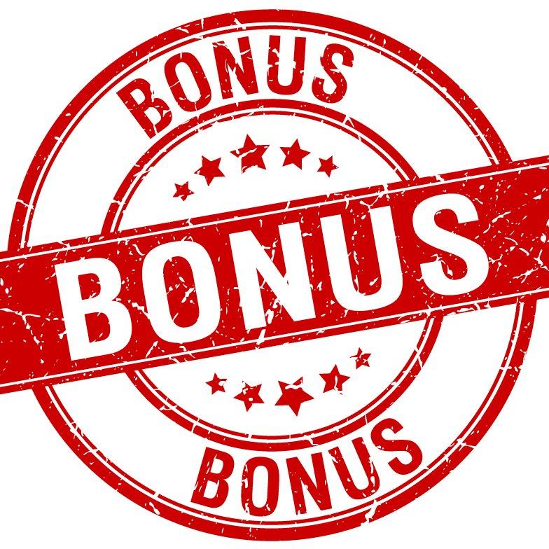 Hipercasino Her Yatırıma Sınırsız Yatırım Bonusu